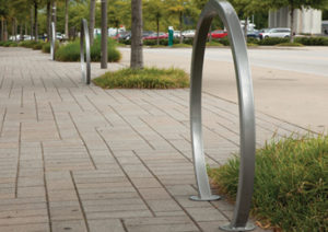Horizon Bike Rack