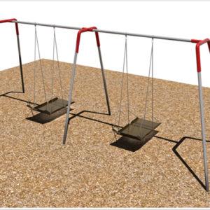ADA Swing