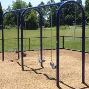 Arch Swings