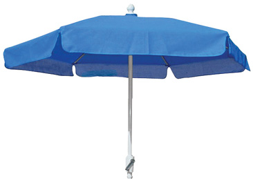 UltraSite Umbrella