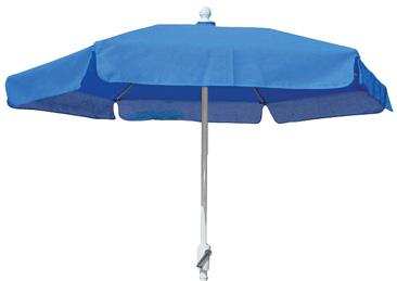 UltraSite Umbrella