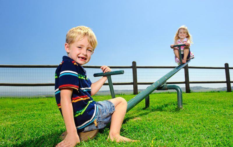 Tips on How to Keep Physical Activity Fun