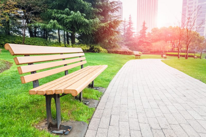 Know How to Choose the Most Appropriate Public Park Equipment for Kids: Evaluating Quality Benches, Tables and More! Part 2