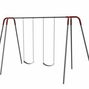 Modern Tripod Swings